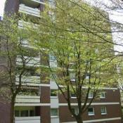 Krefeld, Apartment 3 rooms,