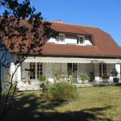 vente Maison / Villa 6 pièces Montargis