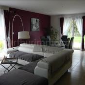 Vente maison / villa Camors 215250€ - Photo 3
