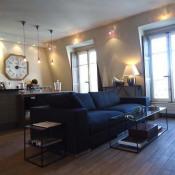 Paris 15ème, Apartamento 4 assoalhadas, 85 m2
