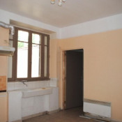 vente Appartement 1 pièce St Girons
