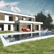 Maison 6 pièces + Terrain Saint-Avold