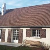 vente Maison / Villa 4 pièces Doudeville