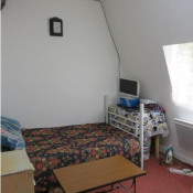 Paris 18ème, Studette 1 rooms, 10 m2