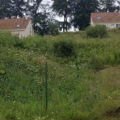 Terrain 800 m² Sainte-Austreberthe (76570)