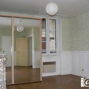 location Appartement 2 pièces Mello