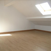 Sale apartment La ferte sous jouarre 148000€ - Picture 8