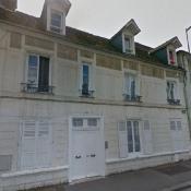 Beauvais, 180 m2