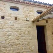 vente Maison / Villa 8 pièces Puymirol