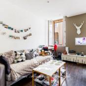 Cannes, квартирa 2 комнаты, 38 m2