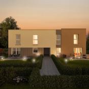 Maison 4 pièces - Schweighouse sur Moder