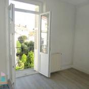Lourdes, 3 pièces, 53,28 m2
