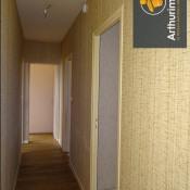 Vente appartement St brieuc 95850€ - Photo 8