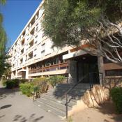 Sale apartment Frejus 139000€ - Picture 5