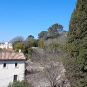 Nîmes, Appartement 3 pièces, 100 m2
