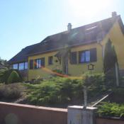 vente Maison / Villa 7 pièces Wasselonne