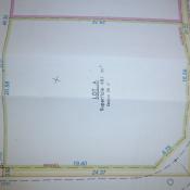 Meaux, 481 m2