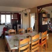 vente Maison / Villa 3 pièces Barlin