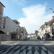 Sale apartment Caen 49900€ - Picture 9