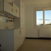 location Appartement 4 pièces Orange