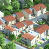 Maison 5 pièces + Terrain Neuville-sur-Saône