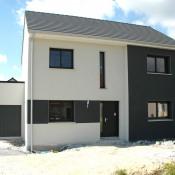 vente Maison / Villa 5 pièces Aunay-sur-Odon