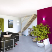 Maison 5 pièces + Terrain Saint-Marcel