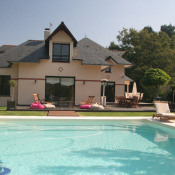 Vente de prestige maison / villa Vigneux de Bretagne