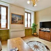 Moûtiers, квартирa 2 комнаты, 45,3 m2