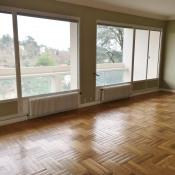 Caluire et Cuire, Appartement 3 pièces, 91,4 m2