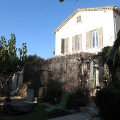 Toulon, Town house 4 rooms, 160 m2