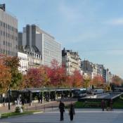 Neuilly sur Seine, 65 m2
