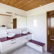 Vente maison / villa Seyssel 515000€ - Photo 3