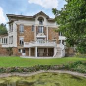 vente Maison / Villa 16 pièces St Cloud