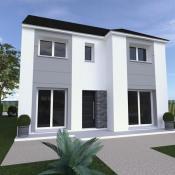 1 Montlognon 102 m²