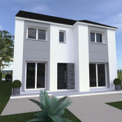 1 Quincampoix-Fleuzy 102 m²