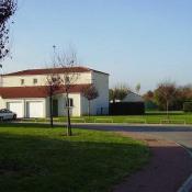 location Maison / Villa 4 pièces Le Passage