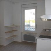location Appartement 2 pièces Concarneau