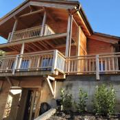 vente Maison / Villa 6 pièces Auron