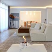 vente Appartement 5 pièces Maisons-Laffitte