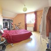 Vente maison / villa Les abrets 342000€ - Photo 7
