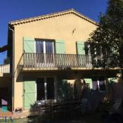 vente Maison / Villa 7 pièces Saint Raphael