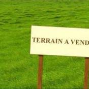 vente Terrain Serres Castet