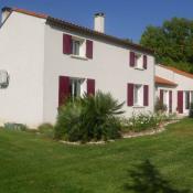 Bergerac, 8 pièces, 235 m2
