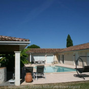 Agen, House / Villa 10 rooms, 385 m2