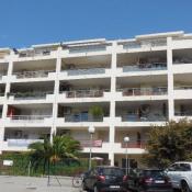 location Appartement 4 pièces Montpellier
