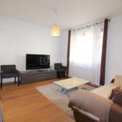 Deauville, Appartement 3 pièces, 50,2 m2
