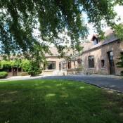 vente Maison / Villa 7 pièces Cambrai