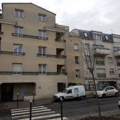 Cergy, Apartamento 4 assoalhadas, 75 m2