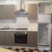 Quarante, Appartement 2 pièces, 66 m2